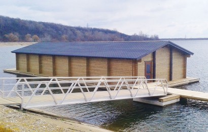 marinetek-floating-solutions-service-building-romania