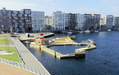 marinetek-floating-solutions-swimming-arena-denmark