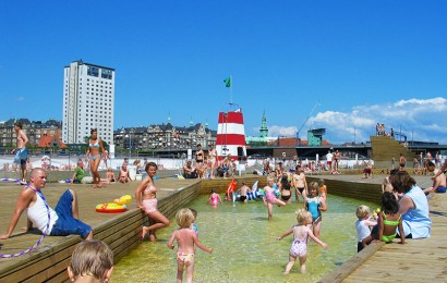 marinetek-floating-solutions-swimming-arena-island-brygge-norway