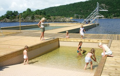 marinetek-floating-solutions-swimming-arena-norway