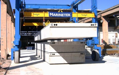 marinetek-products-pontoons-premier