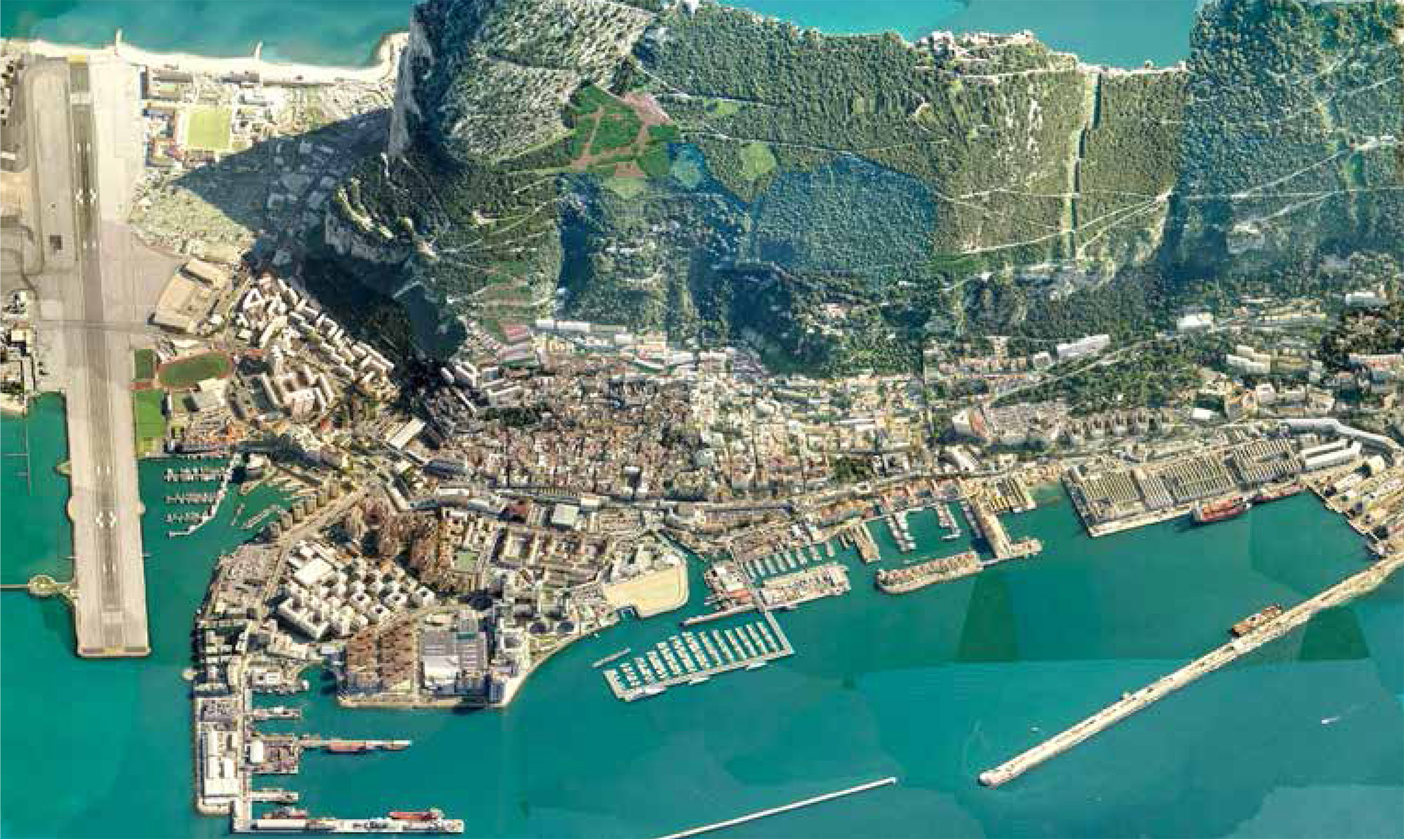Powerpoint Rollout Plan Template as well Motherboard Parts also Three Phase Y Delta Configurations likewise Watch likewise Small Boat Marina Gibraltar. on three phase power