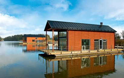 marinetek-floating-solutions-floating-houses-reposaari-village-finland