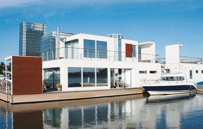 marinetek-floating-solutions-floating-houses-villa-helmi-finland-header