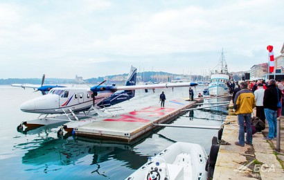 marinetek-floating-solutions-seaplane-station-port-pula-croatia