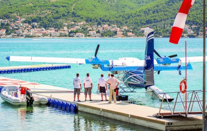 marinetek-floating-solutions-seaplane-station-port-resnik-croatia
