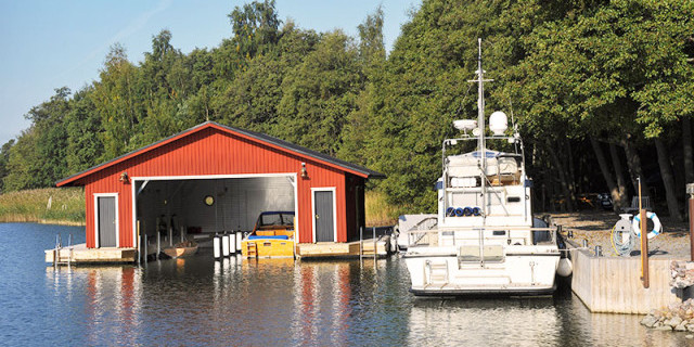 marinetek-floating-solutions-special-boathouse-finland