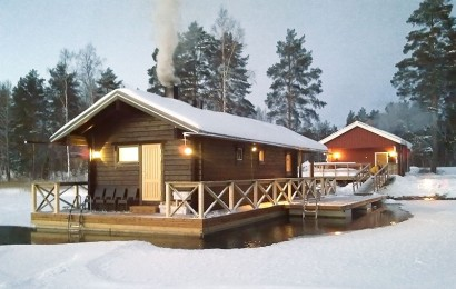 marinetek-floating-solutions-special-floating-sauna-finland