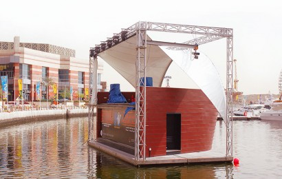 marinetek-floating-solutions-special-floating-stage-dubai