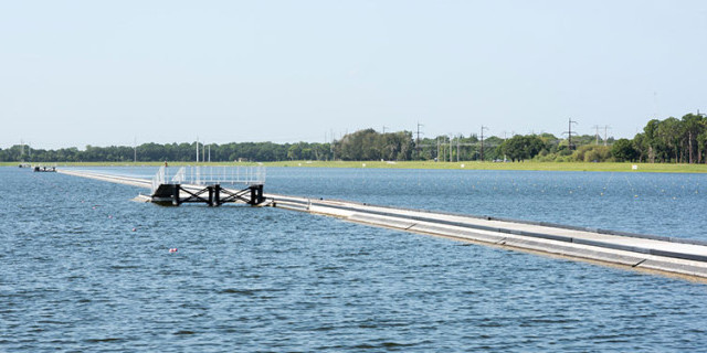 marinetek-floating-solutions-sport-centres-rowing-stadium-nathan-benderson-park-US