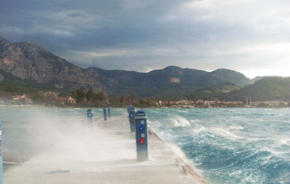 marinetek-products-pontoons-breakwater-göcek-marina-turkey