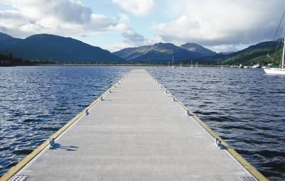 marinetek-products-pontoons-breakwater-holly-loch-marina