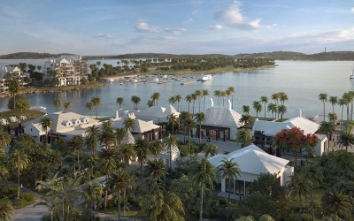 Morgans-Point-Resort-SB-Architects-06-rev