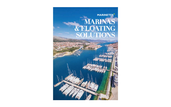 marinas_brochure