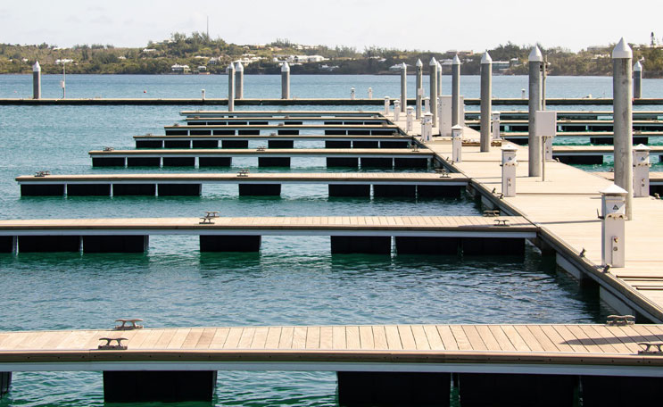 marinetek-products-pontoons-aluminium